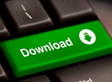 How to Download Torrents in Sweden Anonymously with VPN