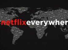 Netflix VPN Working? Bypass Netflix VPN Block Workaround