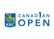 Watch RBC Canadian Open Golf 2016 Live Stream Online via VPN DNS Proxy