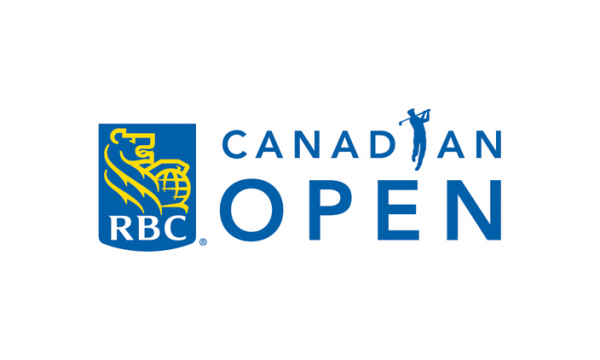 watch rbc canadian open golf 2016 live stream online via