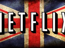Watch UK Netflix Region outside UK How to Unblock in USA via VPN