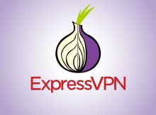 Expressobutiolem.onion ExpressVPN Launches Tor Onion Service