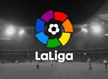 Watch La Liga Live Online Stream 2016/2017 via VPN/DNS Proxy