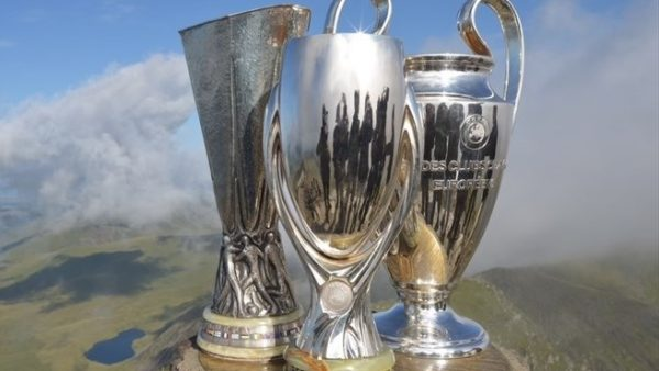 super european cup