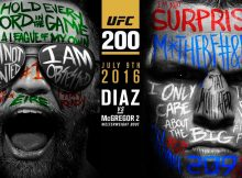 Watch UFC 202 Live Online Bypass Fight Pass Blackouts via VPN/DNS Proxy