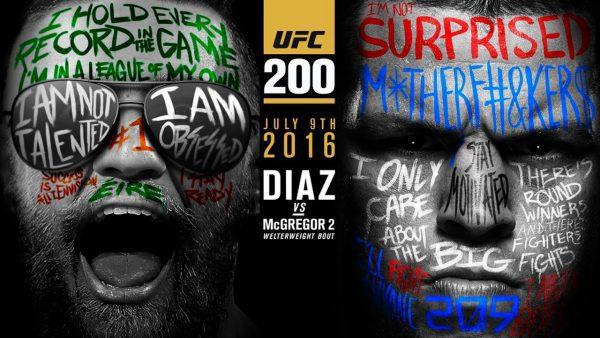 Watch UFC 202 Live Online Bypass Fight Pass Blackouts via VPN/DNS Proxy