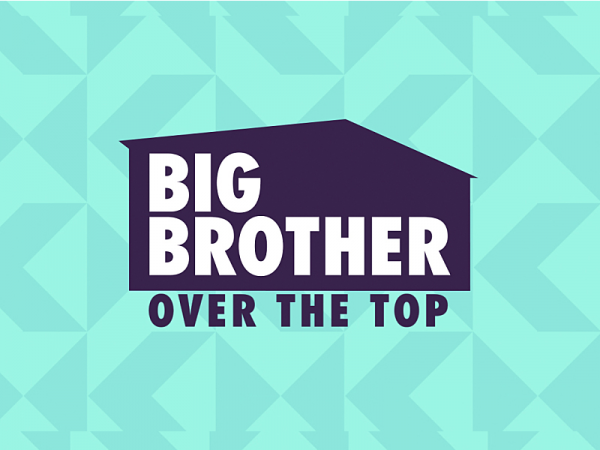 Watch Big Brother Over The Top Outside USA Live Online