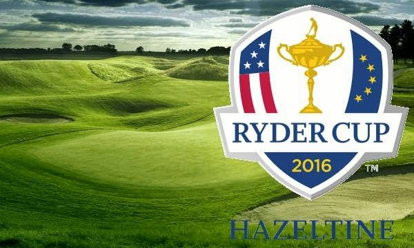 watch ryder cup 2016 live online stream with vpn proxies the vpn guru. Black Bedroom Furniture Sets. Home Design Ideas