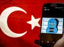 Best Turkey VPN 2017 to Unblock Facebook, Twitter, Youtube, Google.