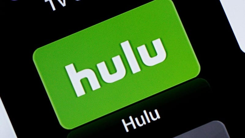 Best VPN For Hulu 2020