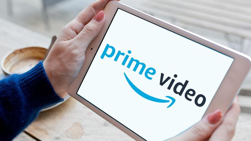Best VPN for Amazon Prime Video