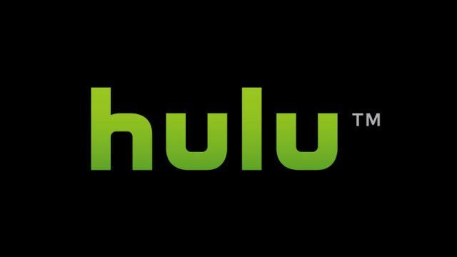 Get Hulu in Australia via VPN/Proxies