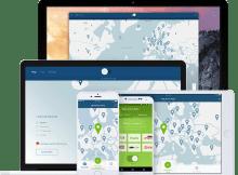 NordVPN Review - The Best VPN Service in 2016?