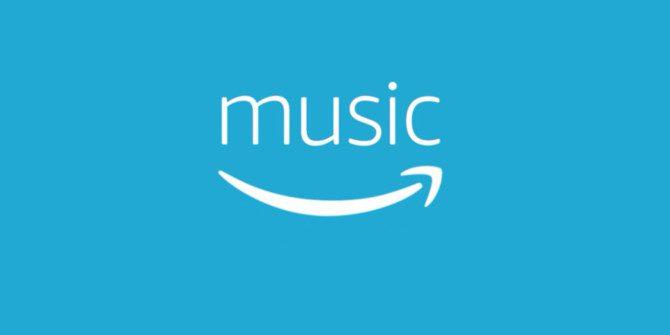 Unblock Amazon Unlimited Music outside USA