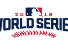 Watch Chicago Cubs vs Cleveland Indians Live Online