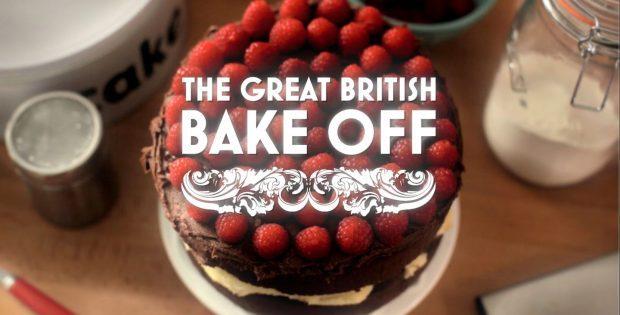 Watch Great British Bake Off Final Stream Live Online