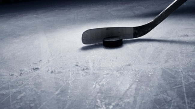How to Watch NHL on Kodi 2020 with Best NHL Addons