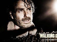Watch The Walking Dead Season 7 Premiere Stream Online