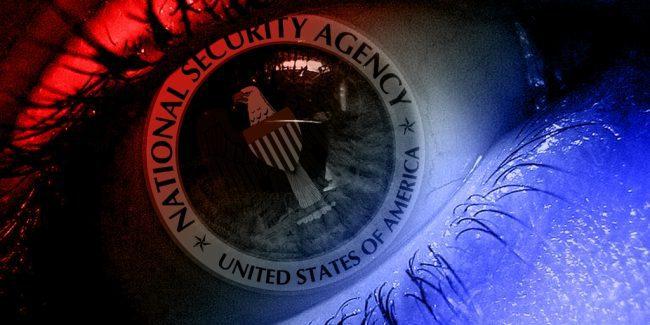 Best USA VPN 2020