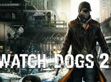 how to get watch dogs 2 early on ps4