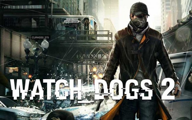 How To Get Watch Dogs  Early On Ps