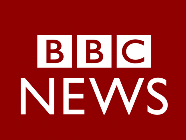 How to Watch BBC News Live Stream Outside UK