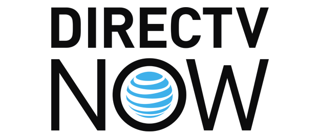 Best VPN for DirecTV Now