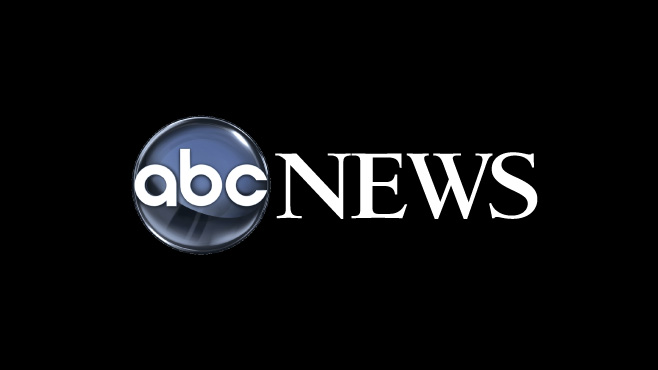 Watch ABC News Live Outside USA