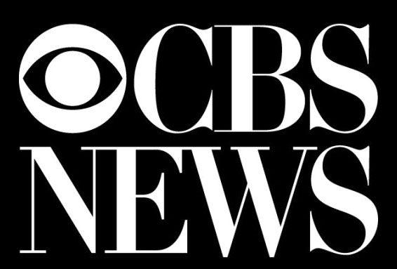 Watch CBS News Outside USA Live Stream