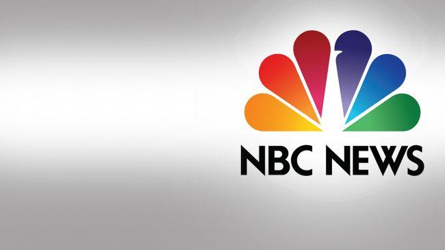 Watch NBC News Outside USA Live Stream