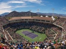 Watch Indian Wells 2017 Live Free Stream Online