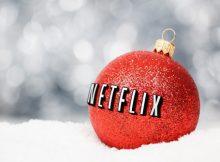 Best Netflix Christmas Movies to Watch 2016