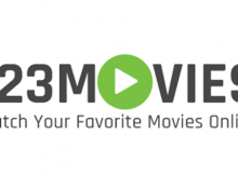 How to Unblock 123Movies with VPN Proxies