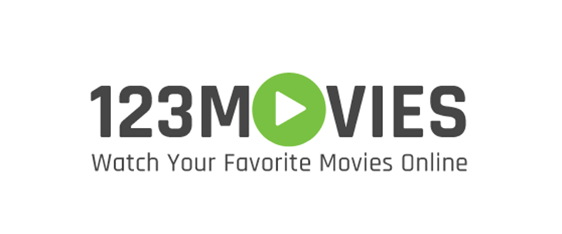 Top 10 free movie streaming sites 2018 no sign up