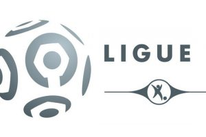 How to Watch Ligue 1 Live Stream Online