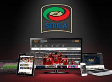 How to Watch Serie A Live Stream Free Online