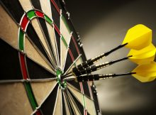 Watch World Darts Championship 2017 Live Stream Online