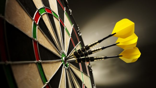 pdc darts live stream