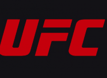 Watch UFC on Fox 26 Lawler VS Dos Anjos Live Stream