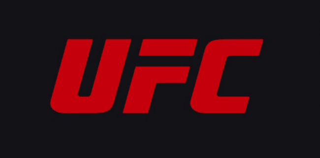 how to watch ufc live stream