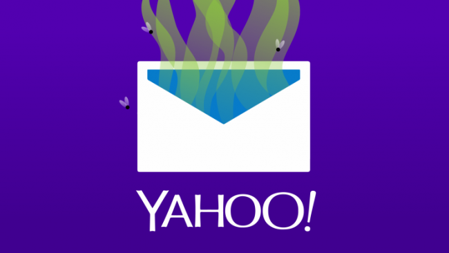 how to turn yourself on yahoo