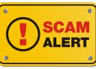 5 Signs of Phishing Scams in Emails