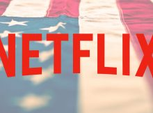 How to Watch American Netflix in Venezuela