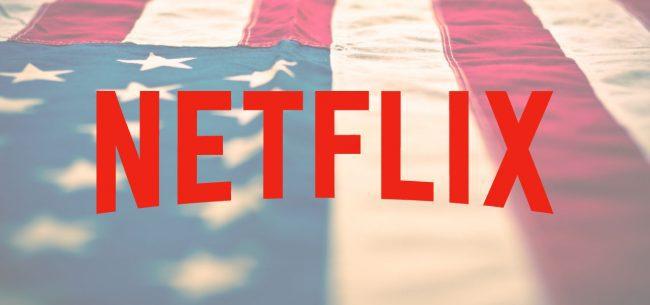 Best VPN for Netflix in 2021
