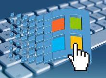 How to Install Windows Kodi on PC Tutorial