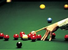 How to Watch 2017 Masters Snooker Live Stream