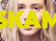 How to Watch SKAM in Denmark?