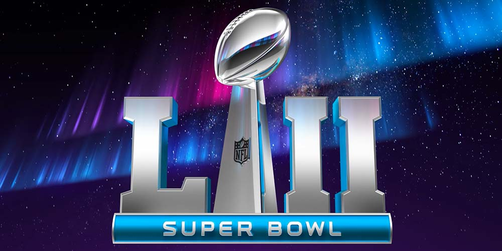 How to Watch Super Bowl LII on Kodi Live?