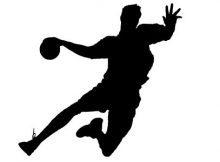 Watch World Handball Championship 2017 Live Online