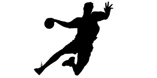 Watch World Handball Championship 2017 Live Online The